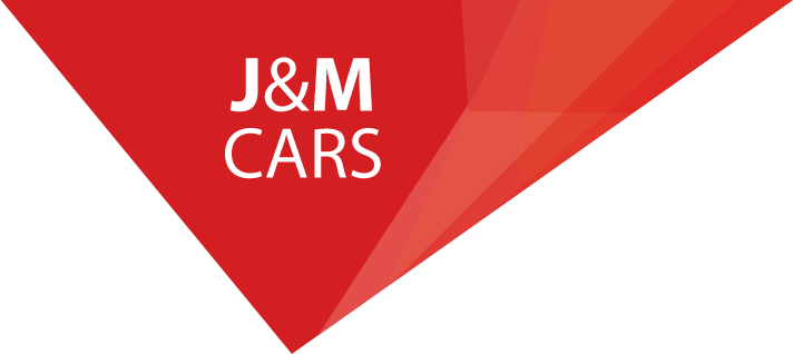 J and M Cars Ltd